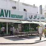 صورة فوتوغرافية لـ Ravi's