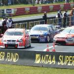Mount Panorama Motor Racing Circuit Photo