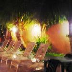 Photo of Summer Place Inn