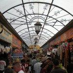 Photo de El Popo Market