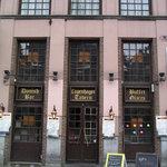 Copenhagen Tavern Foto