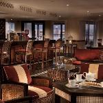 Marlin Lobby Bar