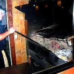 Foto de Restaurant Oregon