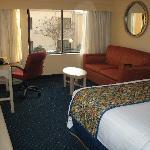 Room 226
