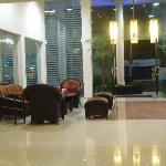 Hotel Marlon Foto