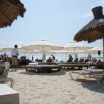 Kool Beach Club 1