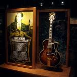 Country Music Hall of Fame and Museum Photo