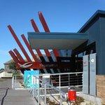 Flagstaff Hill Maritime Village Photo
