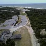 Cape Hatteras National Seashore Foto