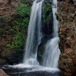 Foto de Alamere Falls