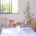 Foto de Horizons Tobago Apartments