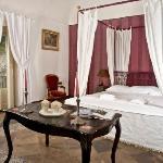 Foto di Borgo Hedone