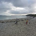 Amazing Beach1