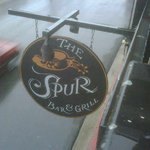 The Spur Bar & Grill照片