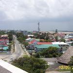 Photo of Pegasus Hotel Guyana
