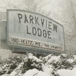 Parkview Lodge