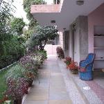 Hotel Karni Niwas