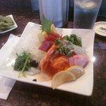 Mikuni Japanese Restaurant