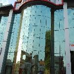 Finlandia Hotel & Fun Park,MOGA (INDIA)