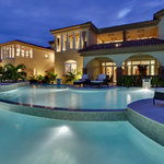 Belizean Cove Estates Foto