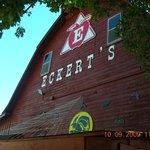 Eckert's Belleville Farm