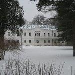 Yasnaya Polyana Museum-Estate of Leo Tolstoy