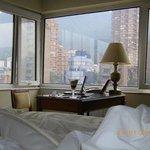 Imagen de Hotel Tequendama