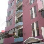 Photo of Blub Hotel Spa