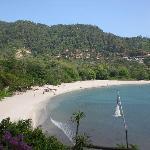 Kantiang Beach
