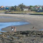 Playa Uverito