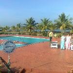 Swimmimg Pool