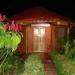 Nuestra cabina