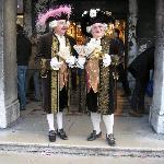 Carnevale Grasso 2010