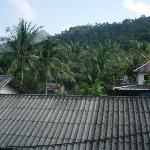 Koh Chang Luxury Guest House Foto