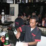 Photo of Posers Pub & Restaurant
