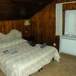 Photo of Ristorante Hotel Suisse