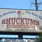 Photo of Shuckums Oyster Pub & Grill