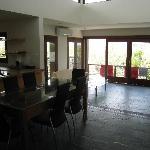 rebecca room