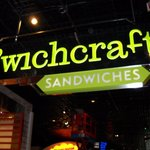 Photo of Wichcraft