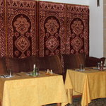 Photo of Restaurant Dar Al Houma