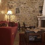 PROSELINOS Guesthouse Foto