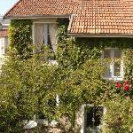 Villa Versailles, votre maison d'hôtes