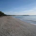 Nice Beach!