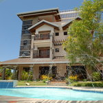 your home in BOHOL