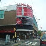 Foto de Luna Park