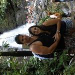Yunke Zipline Adventure Foto