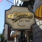 Photo of Cheers Beacon Hill