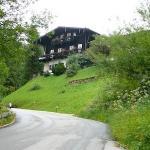 Photo of Hotel zum Turken