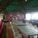 Photo of Kallancherry Retreat
