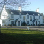 A very warm welcome awaits you at the award-winning Castle Inn